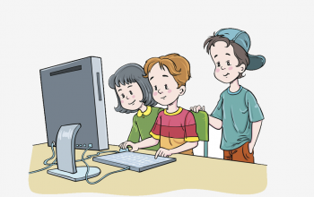 scratch-coding-kids