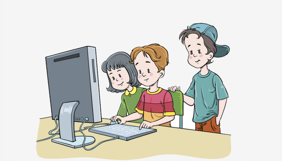 scratch-coding-kids