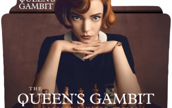 the_queens_gambit