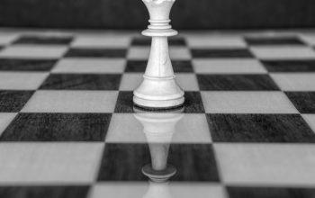 chess-music