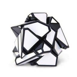 Rubik Cube Classes
