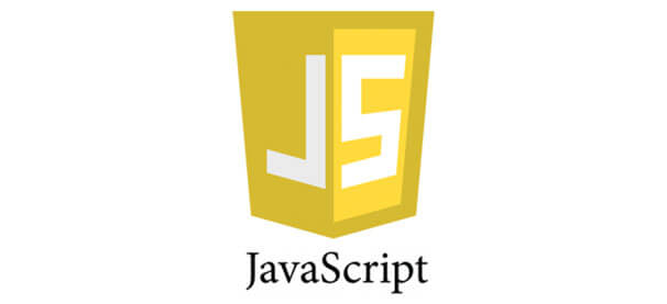 Get started with JavaScript