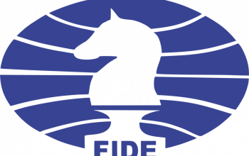 fide-chess-logo-png