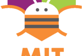 MITAppInventor